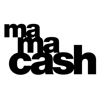 mamacash