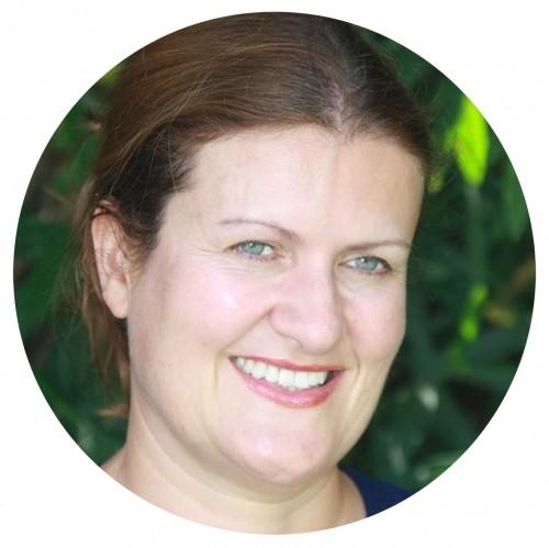 Astrid van Walsem - Nederland