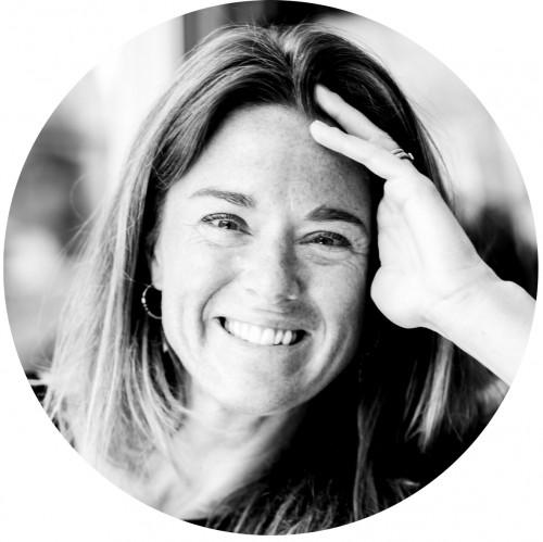 Cecile Korevaar - Nederland