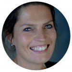 Marijke Rolf - Nederland