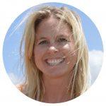 Quirine Winthagen-Royaards-Zuid Afrika