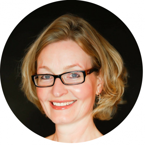 Cathy van Mastrigt - Duitsland