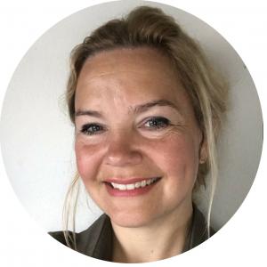 Eva van Dorst-Smit
