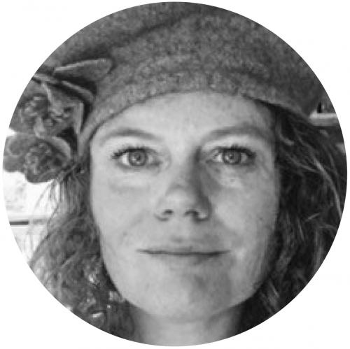 Janneke Bazelmans - Nederland