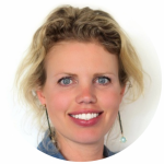 Patricia Titulaer - Nederland