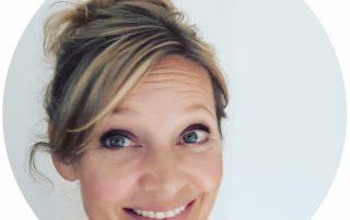 Hanneke Langschmidt