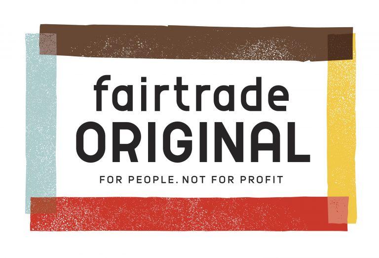 Fairtrade Original_Logo_RGB_300dpi