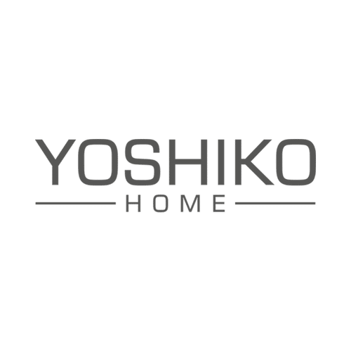 Yoshiko Home Logo