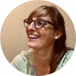 Sofie Leemans- België