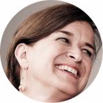 Edith van Loo - Venezuela