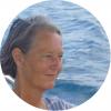 Anneke van der Heide - Wereld