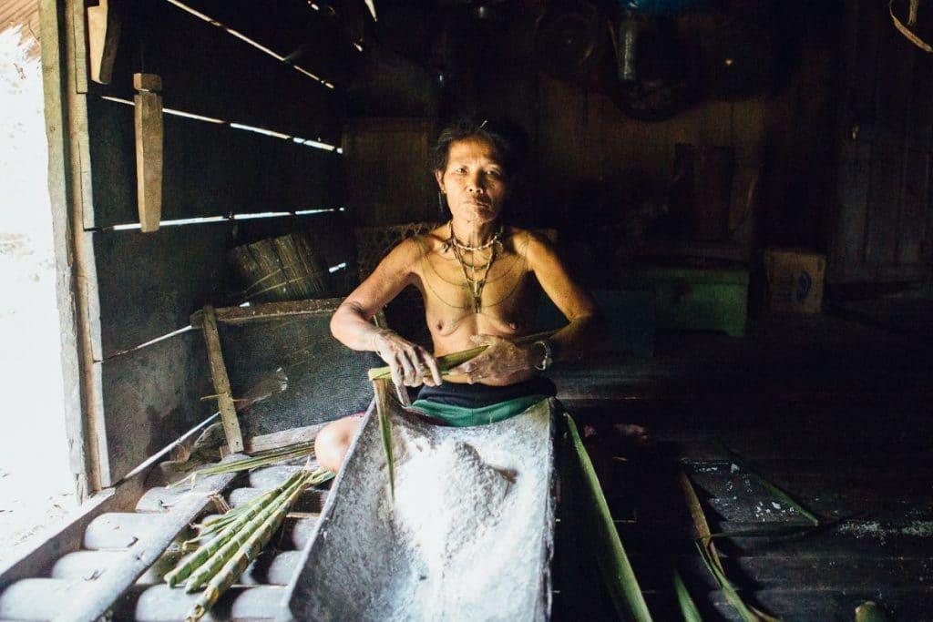 Is het toerisme naar inheemse stammen een noodzakelijk kwaad? Mijn lessen van de Mentawai