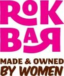 Garlic_Rokbar_Logo_kleur.jpg