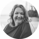 Brigitte Van Zaal - Canada
