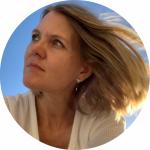 Ingeborg Hofman - VS