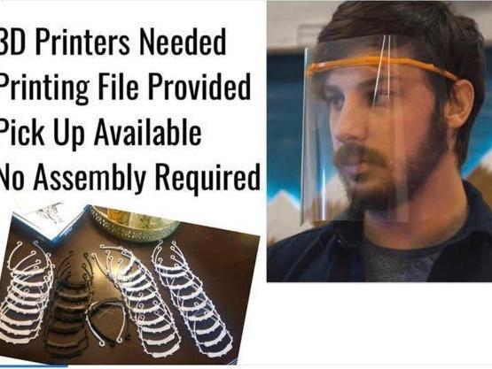 3D printer USA
