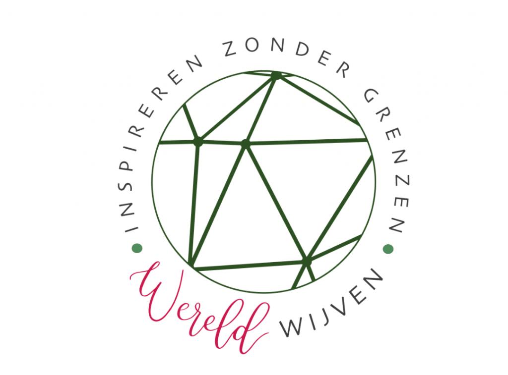 logo contact wereldwijven