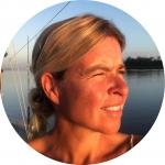 Mariska Woertman - Wereld