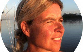 Mariska Woertman