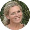 Hanneke Vaanhold - Argentinië