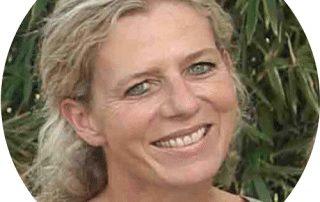 Hanneke Vaanhold