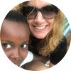 Melanie Steggink - Zanzibar / Nederland