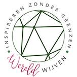 Wereldwijven Logo