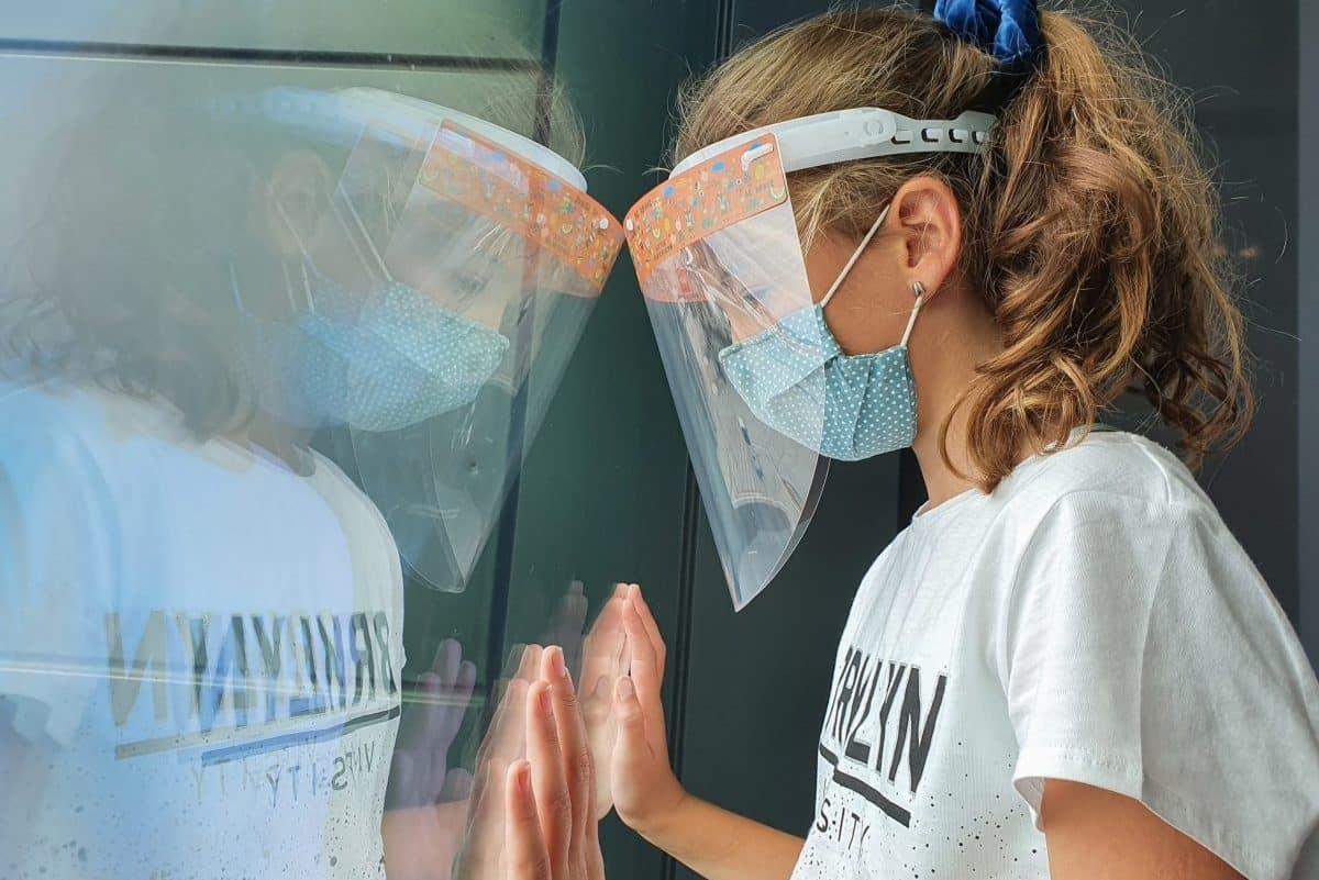 COVID pandemie in Turkije