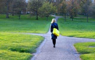 Psychologie en het kantelpunt in je leven