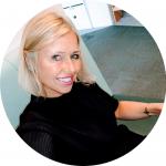Yvonne Janssen - Nederland
