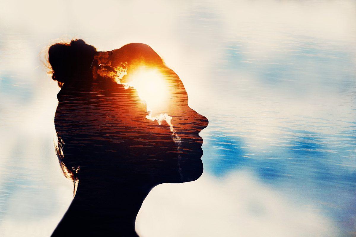 Mindfulness. Consuminderen