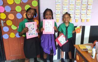 Changemakers Dominica